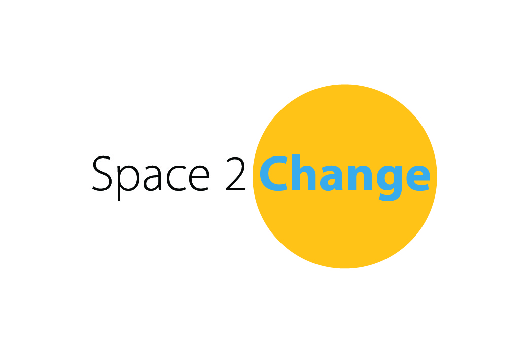 Space 2 Change