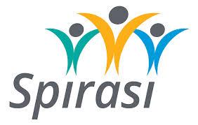 Space2Change Pathfinding and Career Workshop at Spirasi